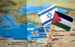 Vervangingstheologie en anti-Israëldenken gaan vaak samen op.